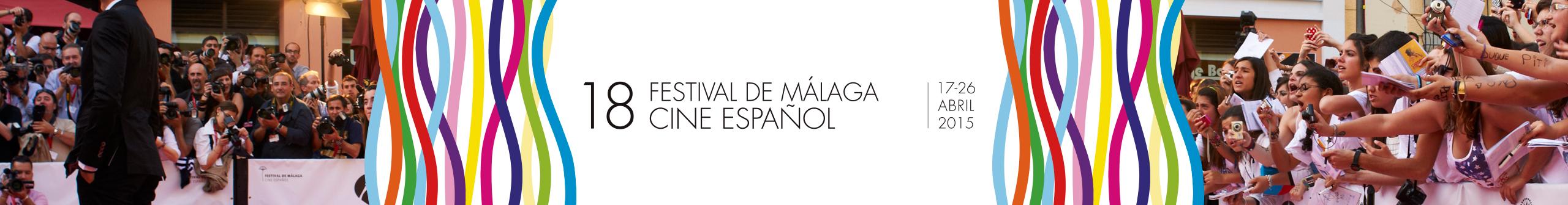 http://festivaldemalaga.com/Content/source/img/cabeceras/20141223114252_6_cabecera.jpg
