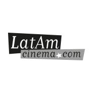 LATAMCINEMA