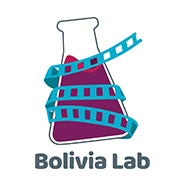 Bolivia Lab
