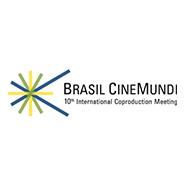 Cinemundi