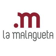 Espacio Malagueta