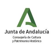Junta de Andalucía