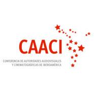 CAACI