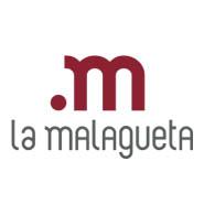 La Malagueta