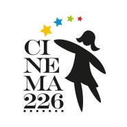Cinema 226