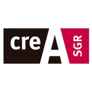Crea SGR