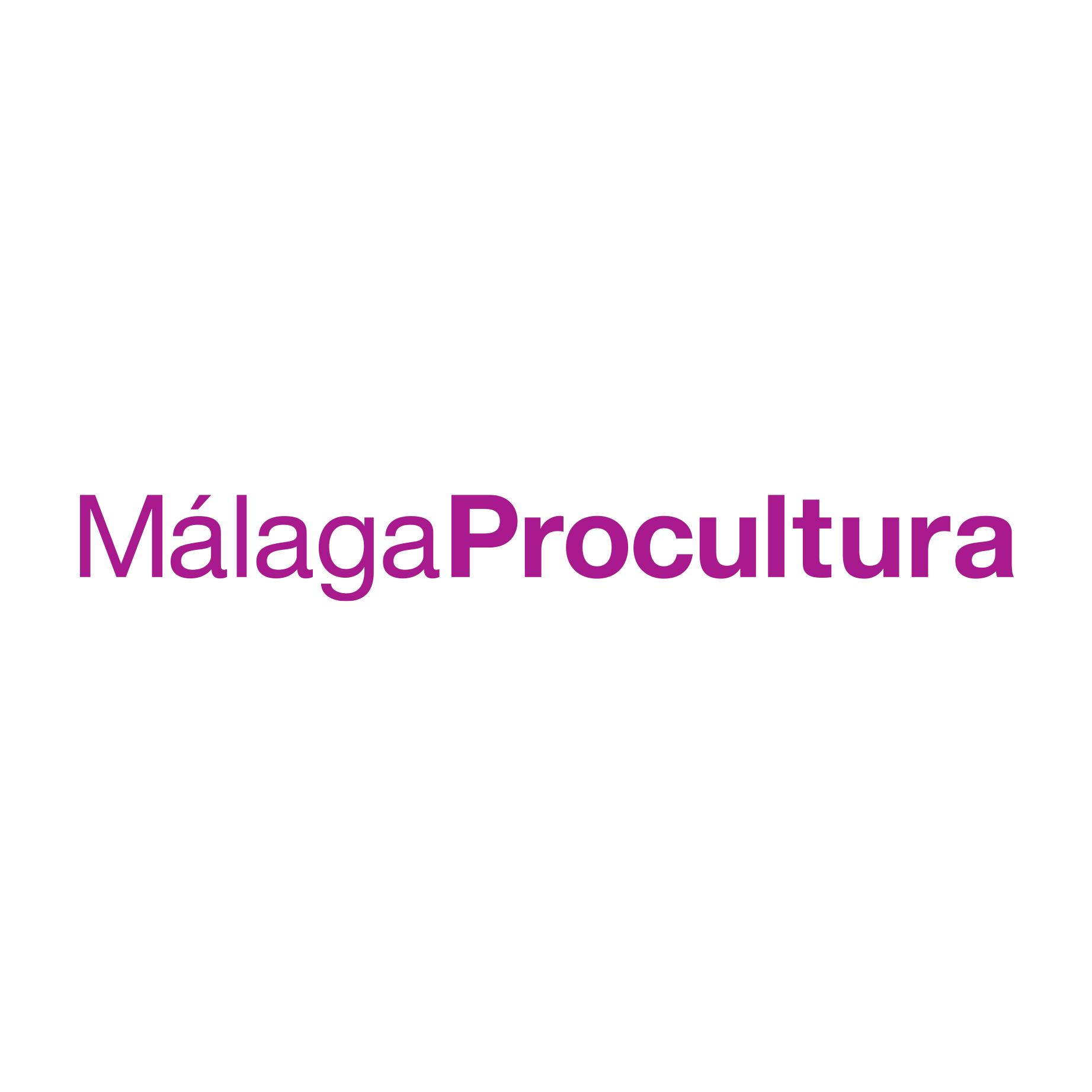 Málaga Procultura