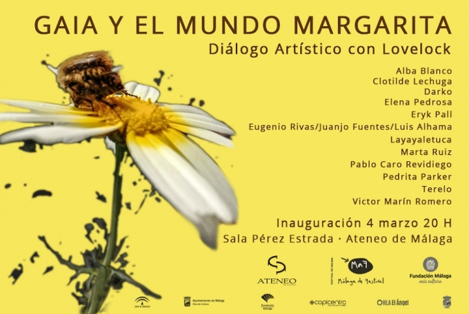 MaF | Málaga de Festival